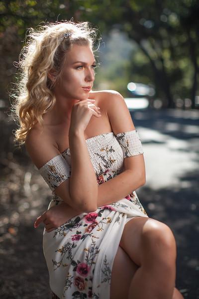 Anastasia-4.jpg
