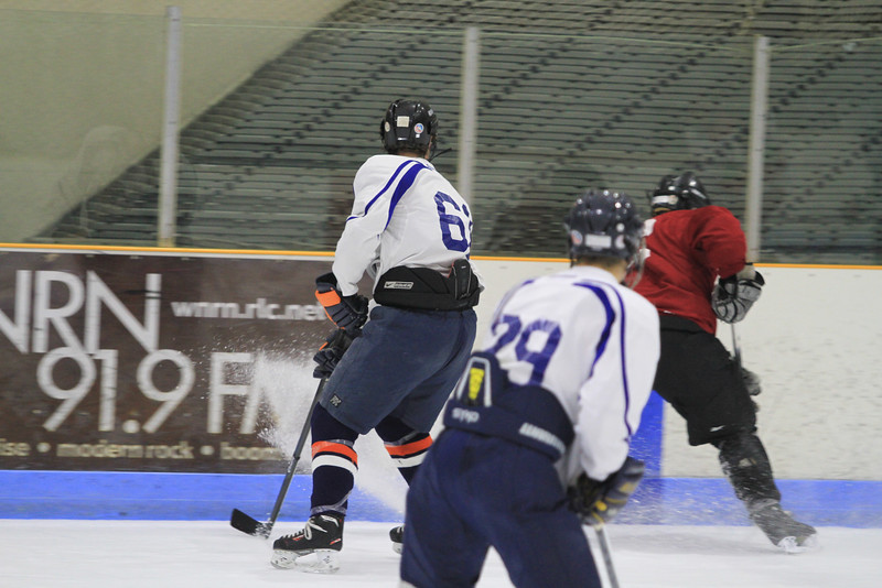 Memorial Hockey Game-155.jpg