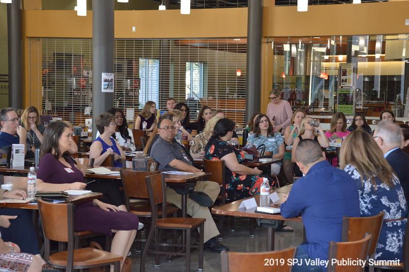 2019 SPJ Valley Publicity Summit (15).JPG