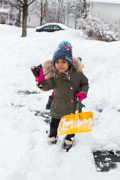 Snow-2021-11.jpg