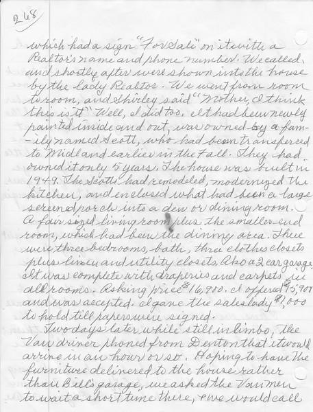 Marie McGiboney's family history_0268.jpg