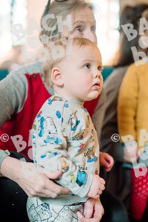 © Bach to Baby 2018_Alejandro Tamagno_Southfields_2018-03-06 054.jpg