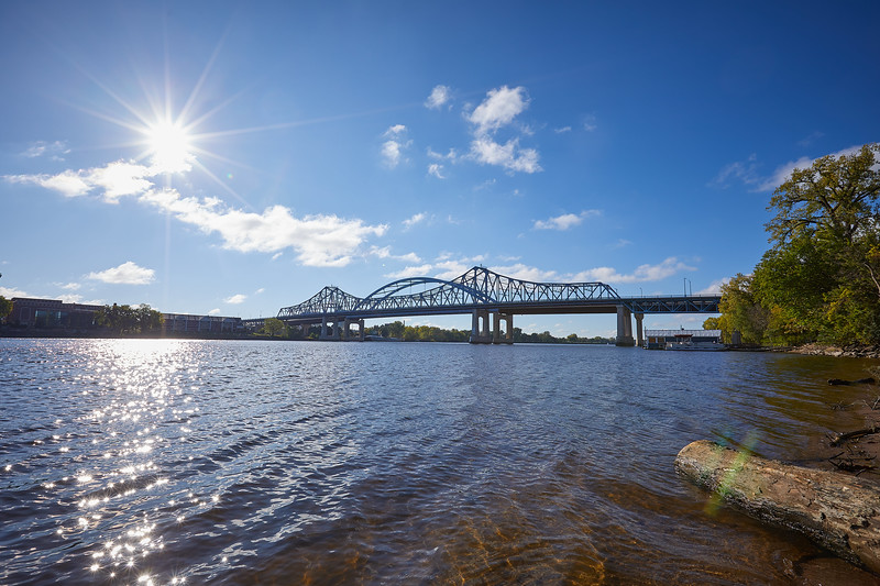 2017_Fall_Cass_Street_Bridge_0707.jpg
