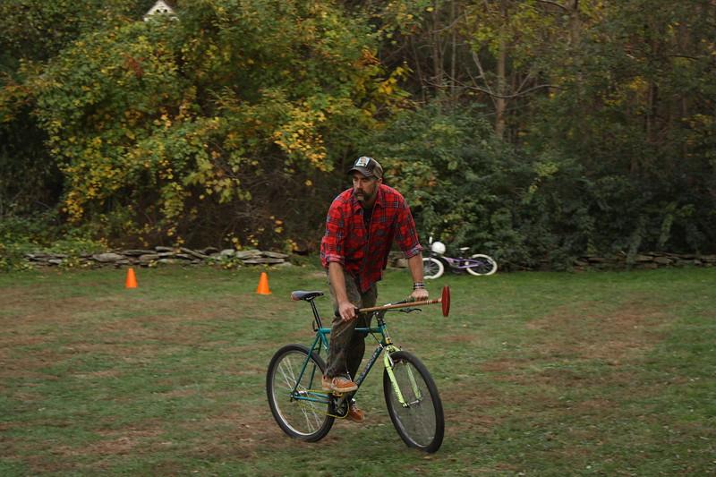 bikepolo20100116.JPG