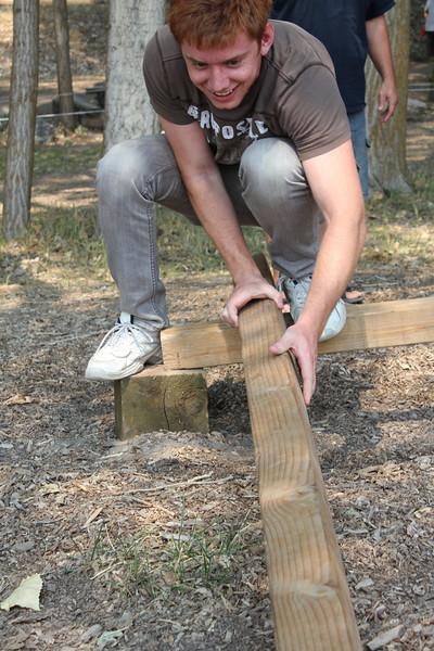 RA_Training_08_15_2012_0767.JPG
