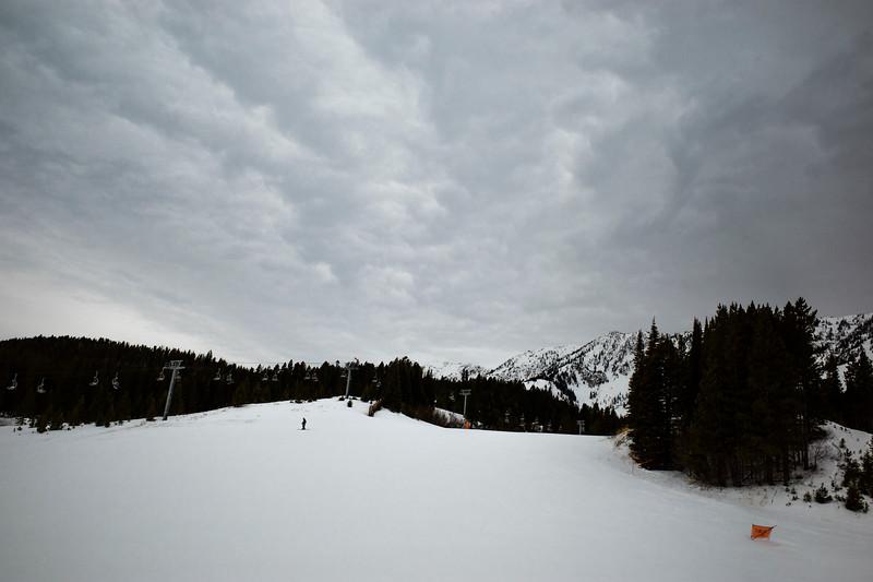 2020-0106 Bridger Bowl Ski Trip - GMD1047.jpg