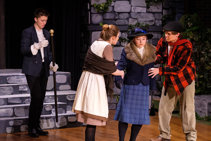 2018-03 Into the Woods Performance 0727.jpg