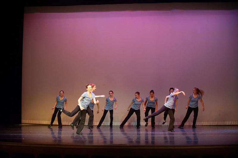 BalletETC-5511.jpg
