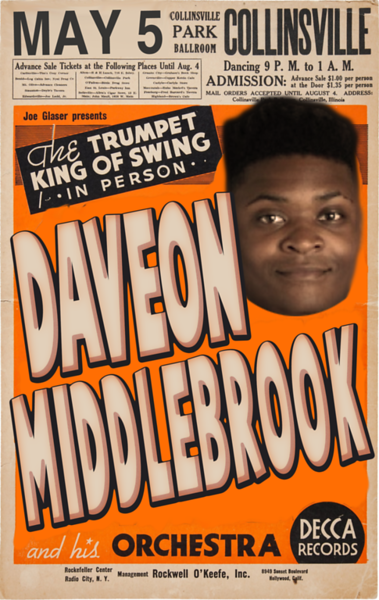middlebrook poster10.png