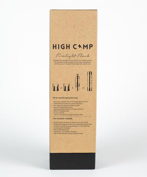 Packaging-3.jpg