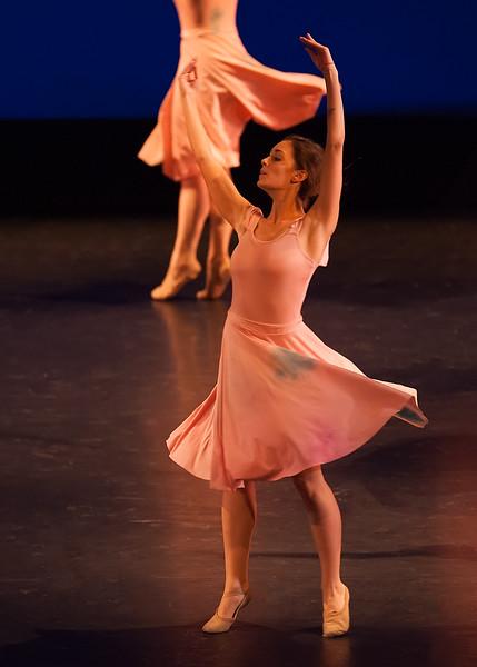 LaGuardia Graduation Dance Dress Rehearsal 2013-217.jpg