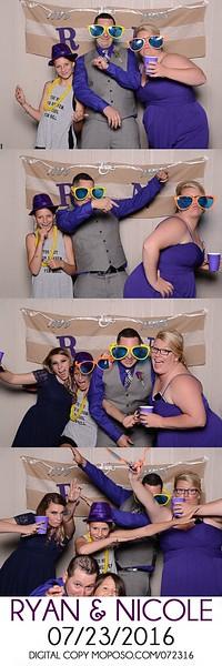20160723_MoPoSo_Puyallup_Wedding_Photobooth_RyanNicole-16.jpg