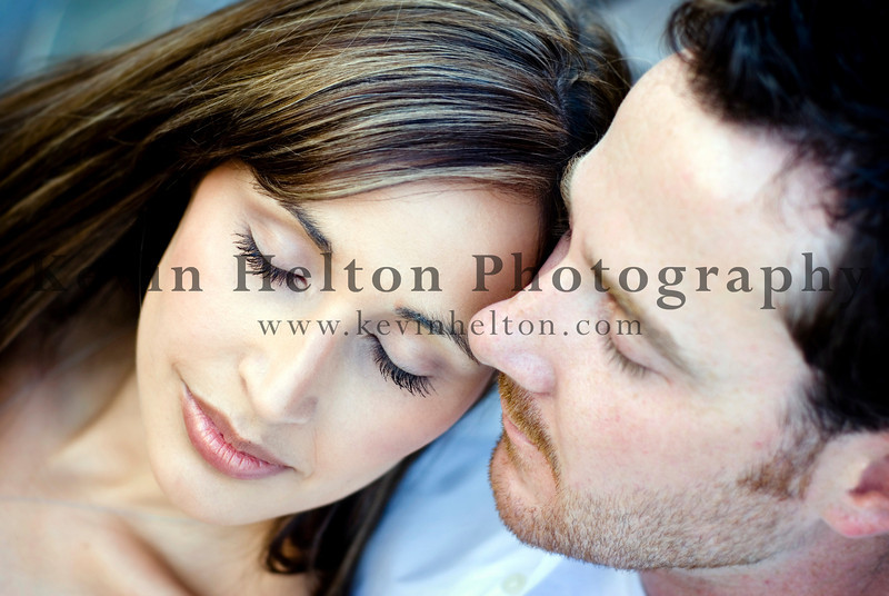 Hanlon Engagement