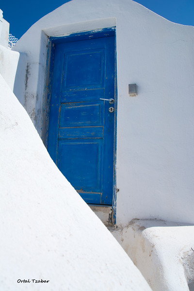 דלת6.jpg