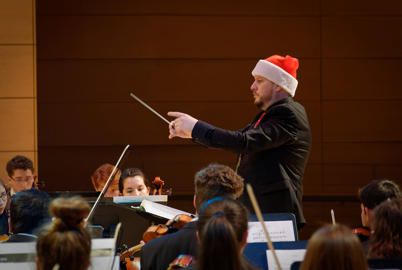 093-Albuquerque Youth Symphony.jpg