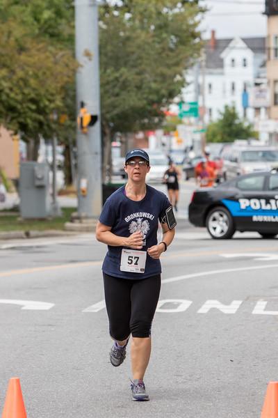 9-11-2016 HFD 5K Memorial Run 0609.JPG