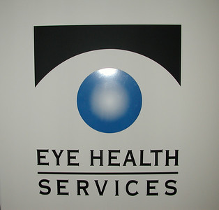 Eye Health Services