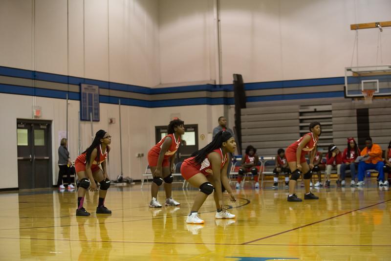 MC Volleyball-9008.jpg