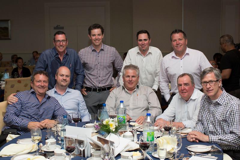 Moisson Montreal Annual Golf Tournament 2014 (391).jpg