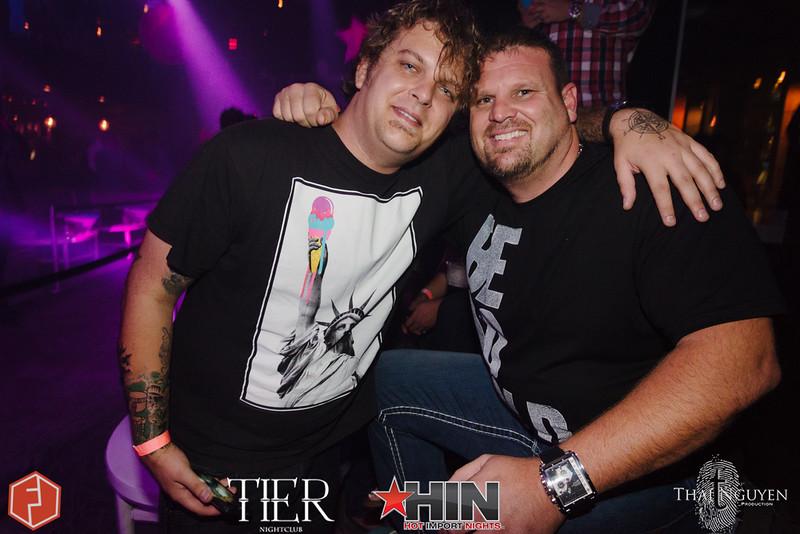HIN 2014 TIER-11.jpg