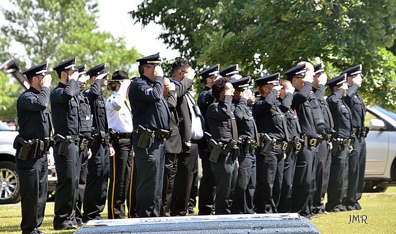 04 Her officer  salute.jpg