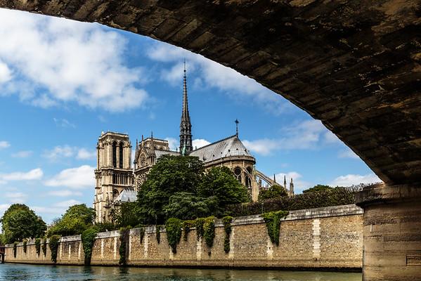France-2015