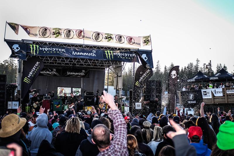 Mammoth Mountain Main Lodge NOFX Concert.jpg