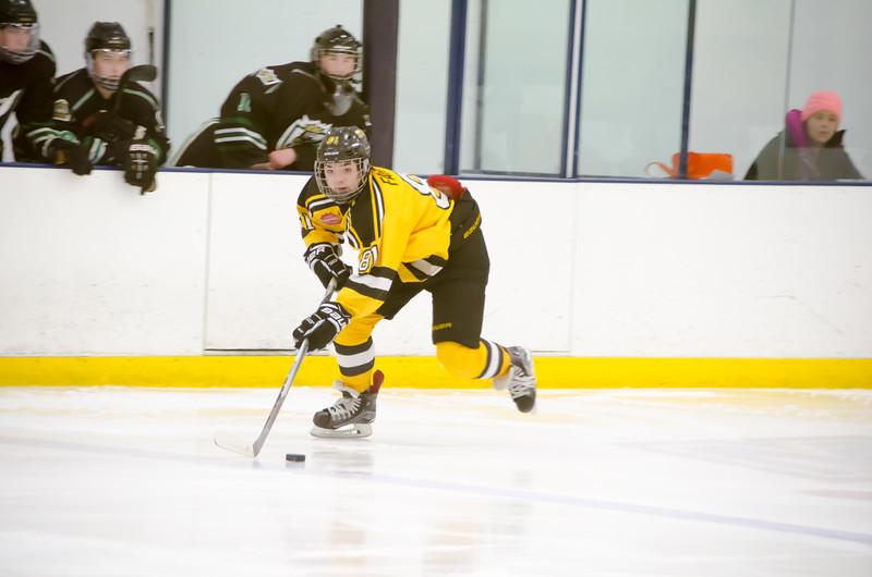 160221 Jr. Bruins Playoff vs. South Shore Kings.NEF-001.jpg