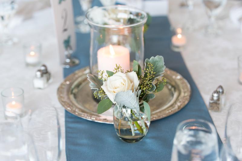 Anne-Jorden-Wedding-ToT-3110.jpg