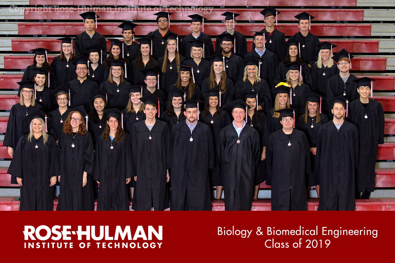 Biology-Biomedical-Engineering-Class-2019.jpg