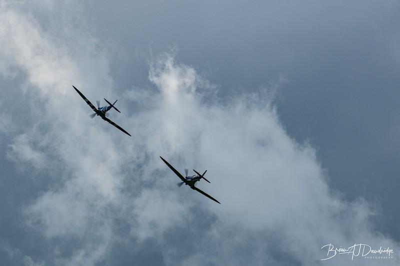 Dame Vera Flypast-9311.jpg