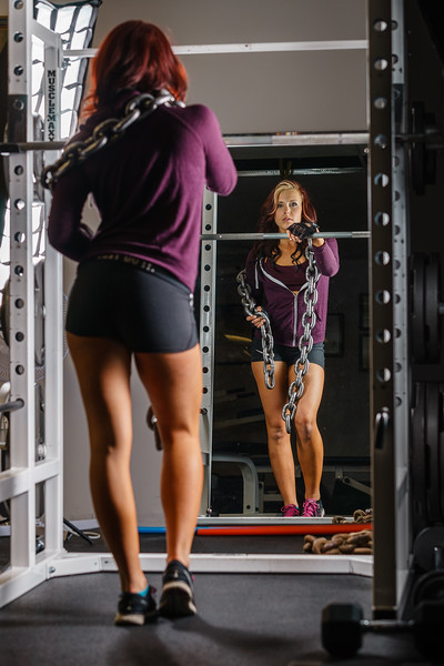 Aneice-Fitness-20150408-138.jpg
