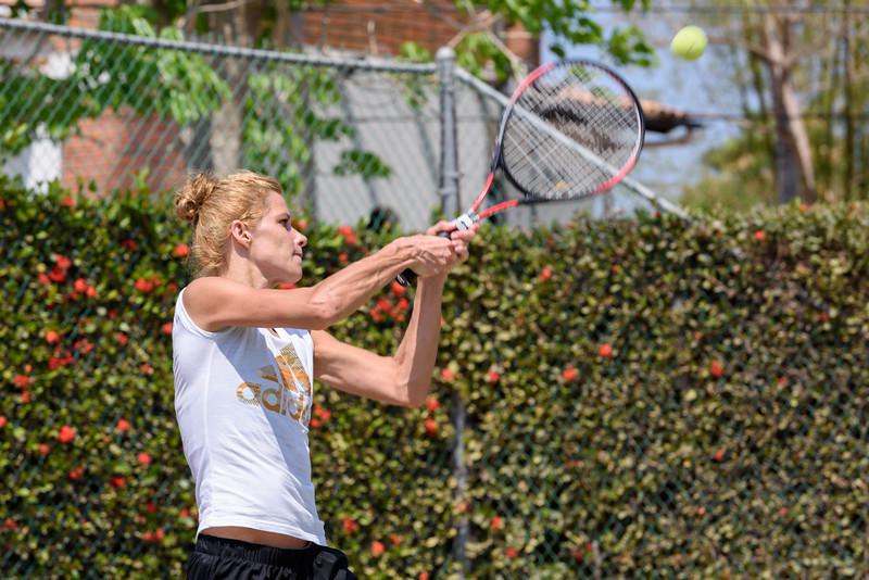 2018.05.16-Tennis-4.jpg