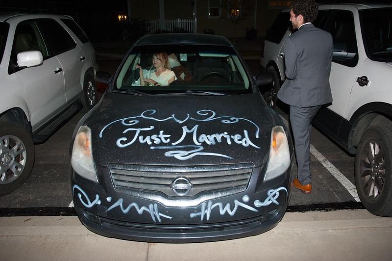Corinne Howlett Wedding Photo-779.jpg