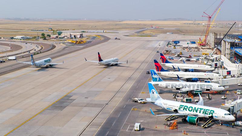091720_Airfield_Delta_Frontier-016.jpg
