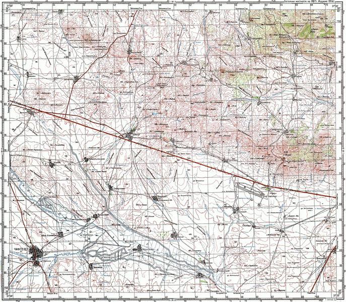 j-36-015.jpg
