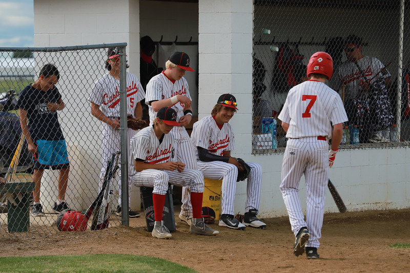 Cardinals Lewistown 7-3-18_4123.jpg
