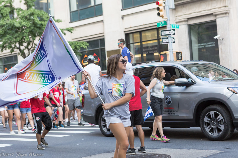 2017 NYC Pride Parade-90.jpg