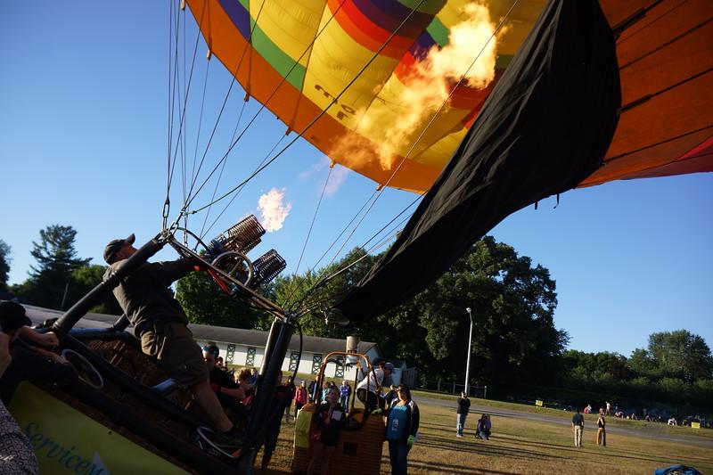 fairballoons 133.JPG