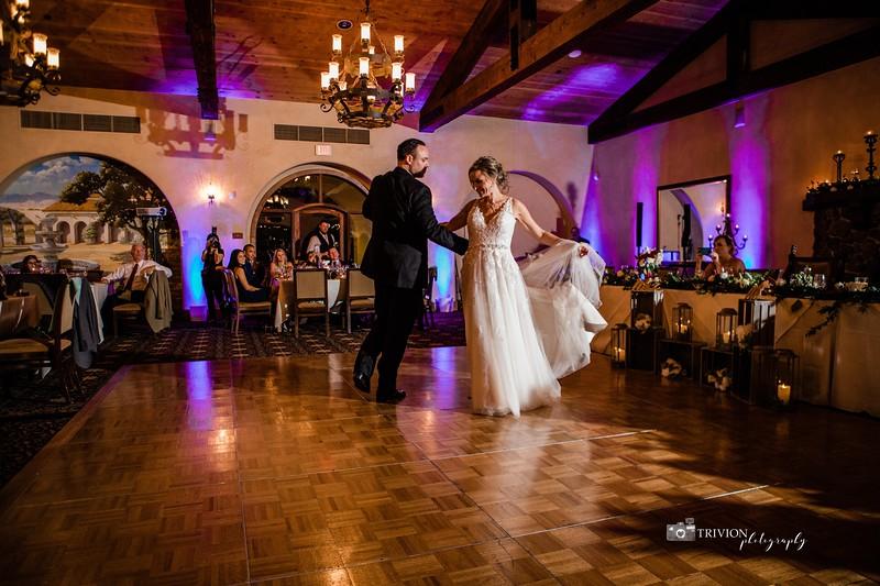 Wedding (165 of 192).jpg