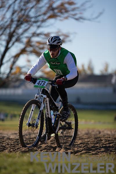 20121027_Cyclocross__Q8P9780.jpg