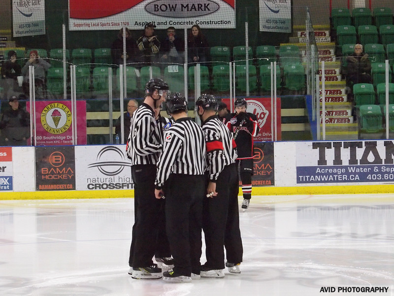 Okotoks Oilers AJHL, Feb 4 (23).jpg