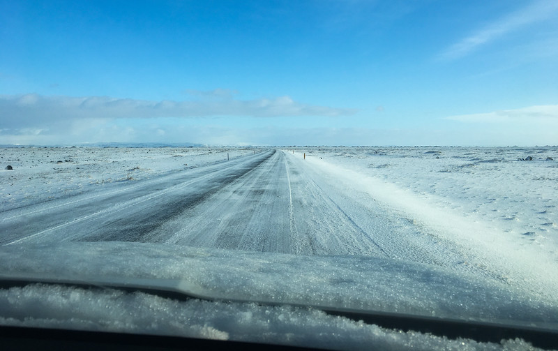 icelandIP-2934.jpg