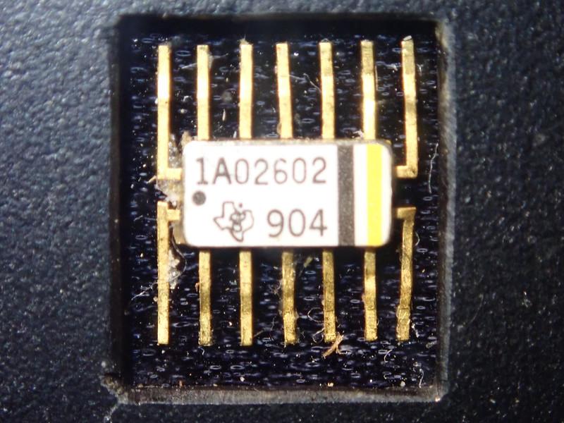 P4030036.jpg