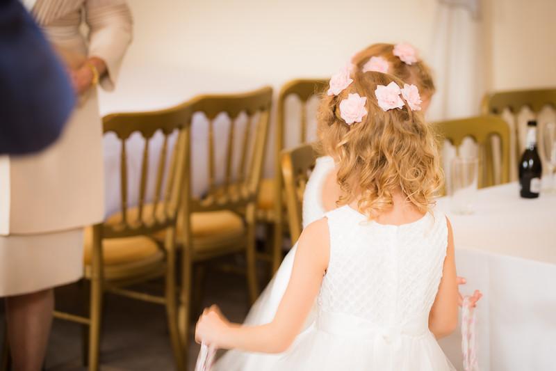 bensavellphotography_wedding_photos_scully_three_lakes (119 of 354).jpg