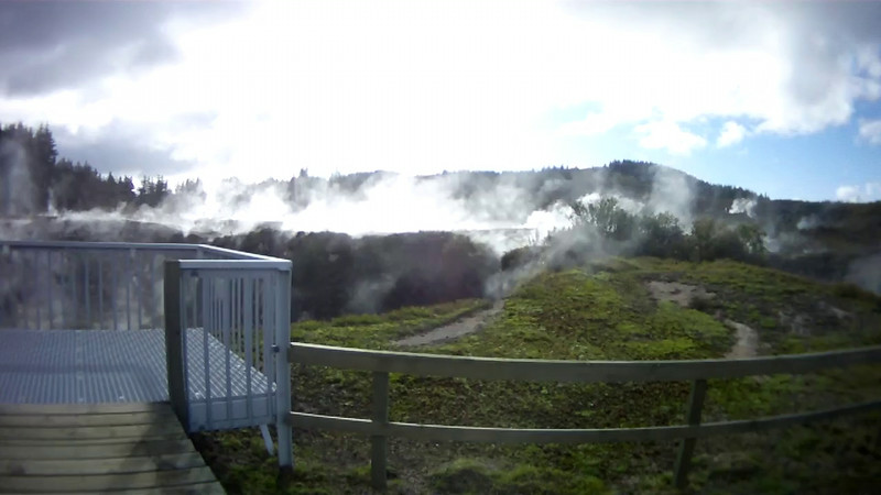 2014-08 New Zealand 1132.MOV