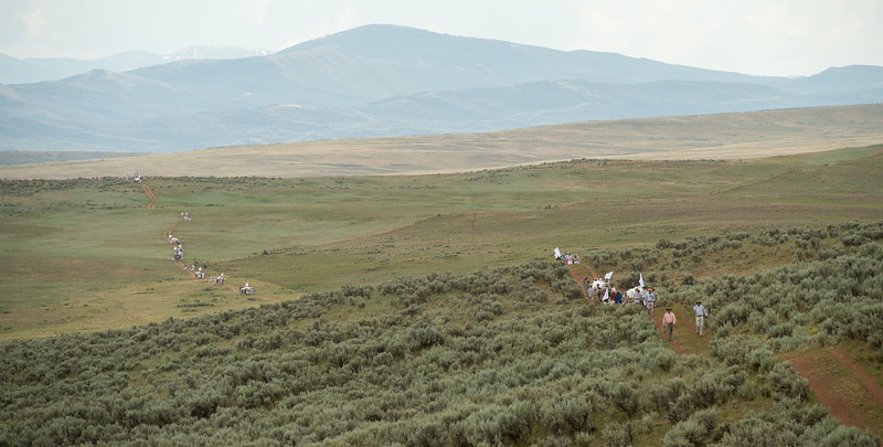 rodeo-186.jpg