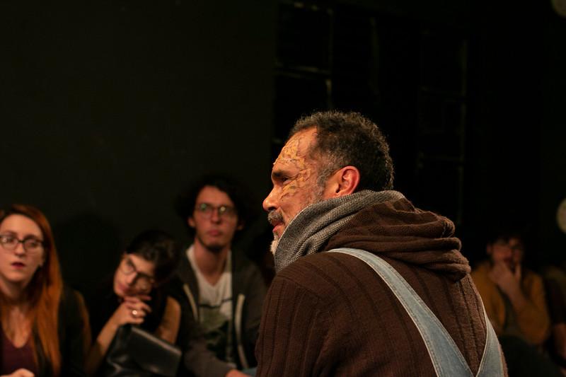 Allan Bravos - Fotografia de Teatro - Indac - Por um breve momento-1543.jpg