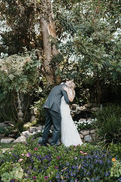 Epp Wedding  (89 of 674) + DSC02802.jpg