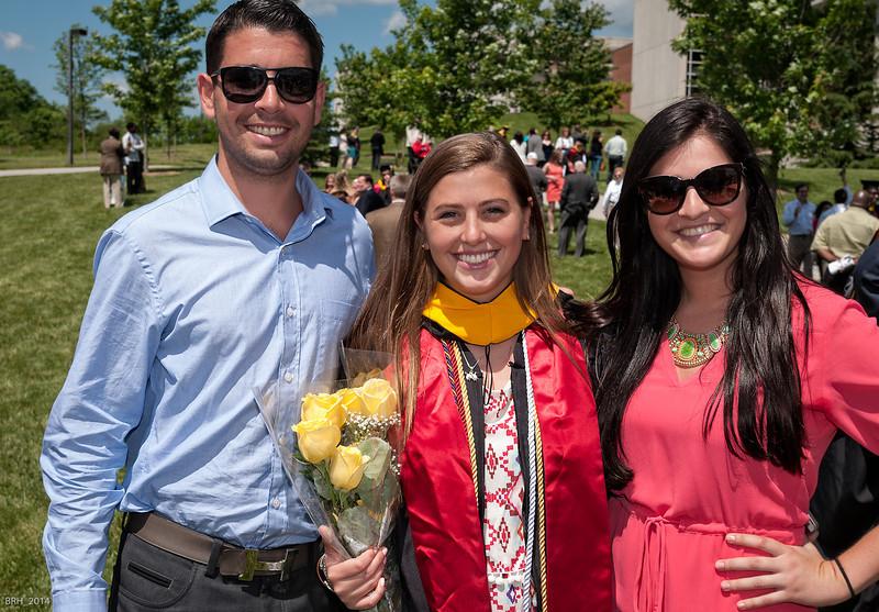 Mark, Carlie, & Carli on Grad Day.jpg